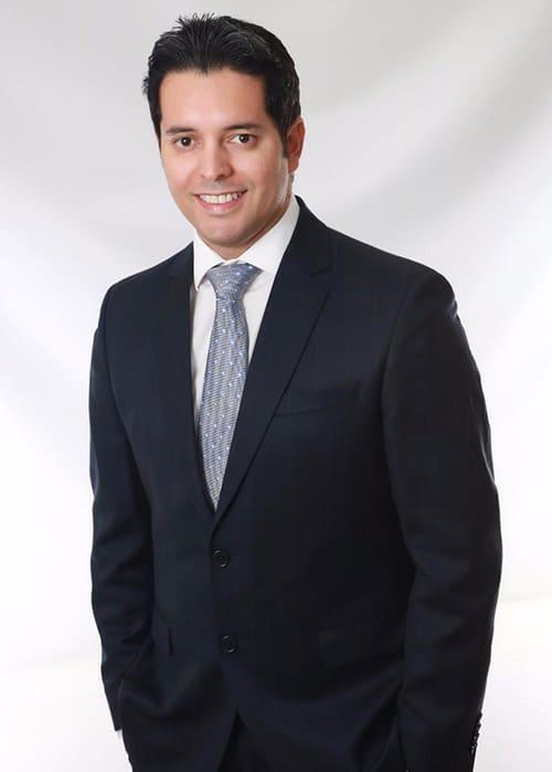 Dr Paulo Jose Filho | Dermatologista